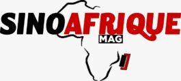SINO AFRIQUE MAG